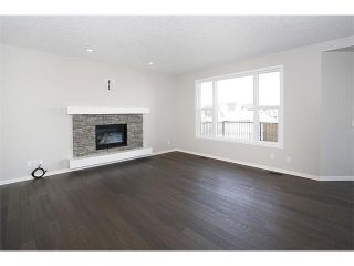Photo 10: 143 CRANARCH Terrace SE in Calgary: Cranston Residential Detached Single Family for sale : MLS®# C3647123