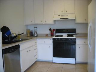 Photo 3: CLAIREMONT Residential for sale or rent : 3 bedrooms : 4482 Caminito Pedernal in San Diego