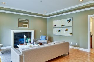 Photo 11: 3271 W 35TH Avenue in Vancouver: MacKenzie Heights House for sale (Vancouver West)  : MLS®# R2045790