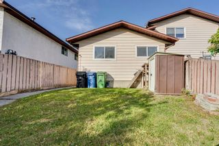 Photo 48: 8406 CENTRE Street NE in Calgary: Beddington Heights Semi Detached for sale : MLS®# A1030219