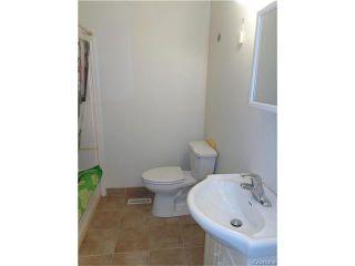 Photo 12: 401 Kensington Street in Winnipeg: St James Residential for sale (5E)  : MLS®# 1702662