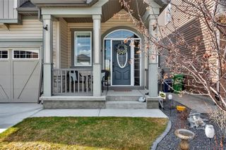 Photo 2: 88 Windgate Close SW: Airdrie Detached for sale : MLS®# A1080966