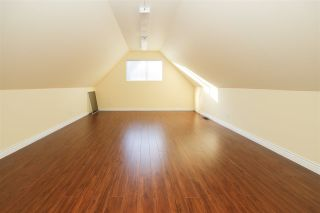"""Photo 10: 6248 TIFFANY Boulevard in Richmond: Riverdale RI House for sale in """"Tiffany Heights"""" : MLS®# R2423075"""