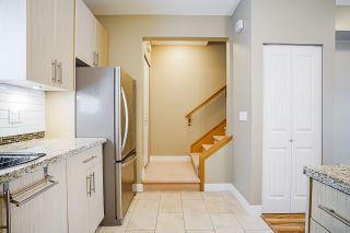 """Photo 15: 209 3888 NORFOLK Street in Burnaby: Central BN Townhouse for sale in """"PARKSIDE GREENE"""" (Burnaby North)  : MLS®# R2561970"""