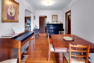Photo 17: 2881 NORMAN Avenue in Coquitlam: Ranch Park House for sale : MLS®# R2603533