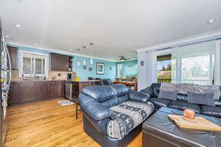 Photo 6: 2083 Dover St in Sooke: Sk Sooke Vill Core House for sale : MLS®# 875749