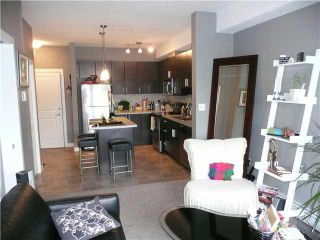 Photo 7: 105 11 MILLRISE Drive SW in Calgary: Millrise Apartment for sale : MLS®# A1121165