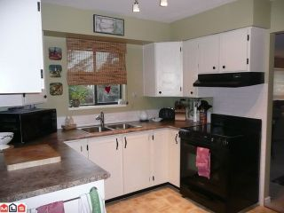 Photo 4: 7788 117A ST in : Scottsdale House for sale : MLS®# F1103249