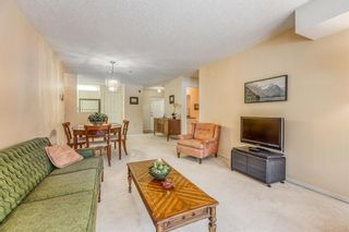 Photo 14: 3137 1818 Simcoe Boulevard SW in Calgary: Signal Hill Residential for sale : MLS®# A1059455