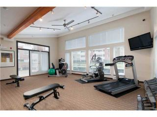 """Photo 16: # 104 4723 DAWSON ST in Burnaby: Brentwood Park Condo for sale in """"COLLAGE"""" (Burnaby North)  : MLS®# V884491"""