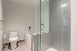 Photo 19: 218 305 18 Avenue SW in Calgary: Mission Apartment for sale : MLS®# A1095821