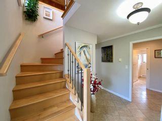 Photo 2: 4024 Cedar Hill Rd in : SE Cedar Hill House for sale (Saanich East)  : MLS®# 879755