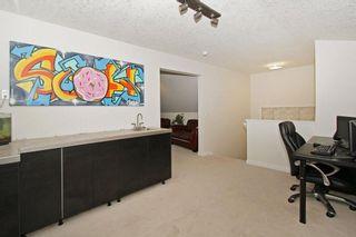 Photo 26: 35 WALDEN Green SE in Calgary: Walden House for sale : MLS®# C4145138
