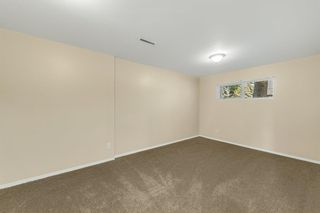 Photo 27: 28 Glacier Place SW in Calgary: Glamorgan Detached for sale : MLS®# A1091436