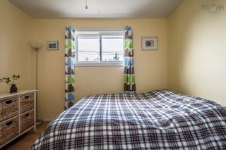 Photo 14: 115 Montague Road in Dartmouth: 15-Forest Hills Residential for sale (Halifax-Dartmouth)  : MLS®# 202125865