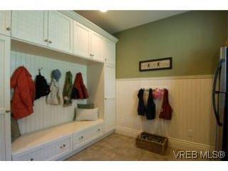 Photo 17: 1689 Texada Terr in NORTH SAANICH: NS Dean Park House for sale (North Saanich)  : MLS®# 509931