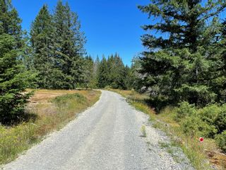 Photo 39: LOT A White Rapids Rd in : Na Extension Land for sale (Nanaimo)  : MLS®# 879885