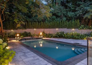Photo 10: 31 Russell Hill Road in Toronto: Casa Loma House (3-Storey) for sale (Toronto C02)  : MLS®# C5373632