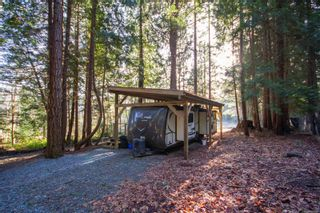 Photo 4: 0 S Keith Dr in : Isl Gabriola Island Land for sale (Islands)  : MLS®# 863104