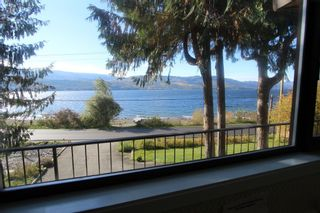 Photo 3: 7655 Squilax Anglemont Road in Anglemont: North Shuswap House for sale (Shuswap)  : MLS®# 10125296