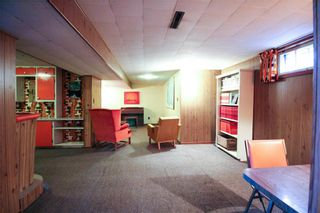 Photo 14: 585 Edison Avenue in Winnipeg: Residential for sale (3F)  : MLS®# 202011076