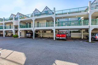 "Photo 16: 314 4885 53 Street in Delta: Hawthorne Condo for sale in ""GREEN GABLES"" (Ladner)  : MLS®# R2210649"