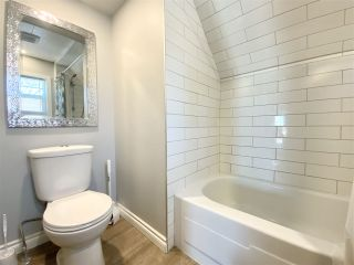 Photo 20: 5317 48 Avenue: Wetaskiwin House for sale : MLS®# E4233150