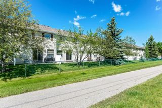 Photo 33: 56 Somervale Park SW in Calgary: Somerset Row/Townhouse for sale : MLS®# A1140021