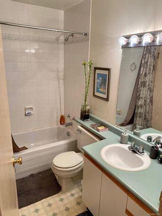 Photo 11: 306 5170 Angus St in : PA Port Alberni Condo for sale (Port Alberni)  : MLS®# 879942