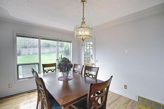 Photo 10: 185 Strathcona Road SW in Calgary: Strathcona Park Detached for sale : MLS®# A1113146