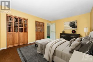 Photo 17: 2586 DWYER HILL ROAD in Ottawa: House for sale : MLS®# 1261336
