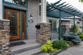 Photo 2: 1320 Craig Road SW in Calgary: Chinook Park Detached for sale : MLS®# A1139348