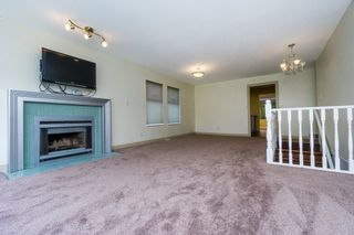 Photo 3: 20173 Ashley Crescent in Maple Ridge: House for sale
