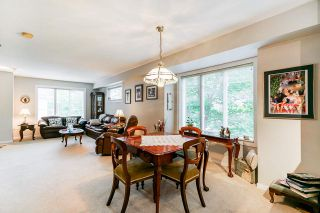 """Photo 11: 15 15175 62A Avenue in Surrey: Sullivan Station Townhouse for sale in """"Brooklands"""" : MLS®# R2457474"""