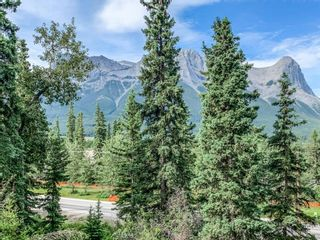 Photo 22: 311 101 Montane Road: Canmore Apartment for sale : MLS®# A1014403