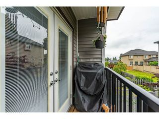 Photo 29: 61 9405 121 Street in Surrey: Queen Mary Park Surrey Townhouse for sale : MLS®# R2472241
