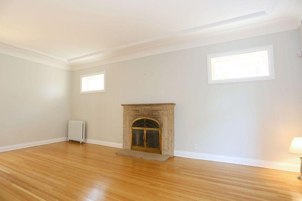 Photo 6: Photos: 1224 Wolseley Avenue in Winnipeg: Wolseley Single Family Detached for sale (5B)  : MLS®# 1724410