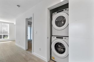 """Photo 22: 219 108 E 8TH Street in North Vancouver: Central Lonsdale Condo for sale in """"CREST BY ADERA"""" : MLS®# R2597882"""