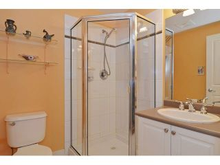 """Photo 13: 213 3188 W 41ST Avenue in Vancouver: Kerrisdale Condo for sale in """"THE LANESBOROUGH"""" (Vancouver West)  : MLS®# V1104364"""