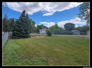 Photo 20: 801 101st Street in North Battleford: Riverview NB Residential for sale : MLS®# SK858908