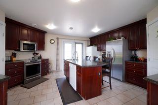 Photo 11: 32149 Road 68 N in Portage la Prairie RM: House for sale : MLS®# 202112201