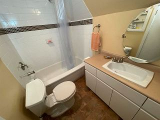 Photo 21: 2929 W 6TH Avenue in Vancouver: Kitsilano 1/2 Duplex for sale (Vancouver West)  : MLS®# R2573038