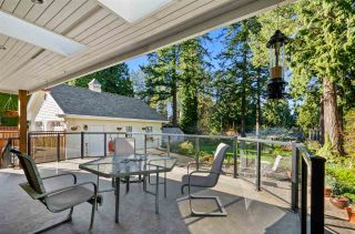 Photo 14: 13451 27 Avenue in Surrey: Elgin Chantrell House for sale (South Surrey White Rock)  : MLS®# R2573801