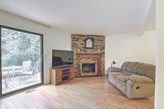 Photo 9: 14 287 Southampton Drive SW in Calgary: Southwood Row/Townhouse for sale : MLS®# A1100013