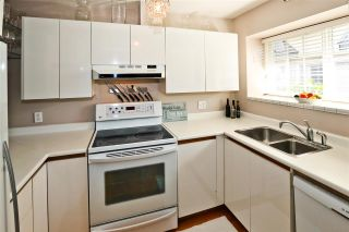 Photo 10: 107 3753 W 10TH Avenue in Vancouver: Point Grey Townhouse for sale (Vancouver West)  : MLS®# R2502450