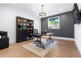 Photo 15: 8549 145A Street in Surrey: Bear Creek Green Timbers House for sale : MLS®# R2586038