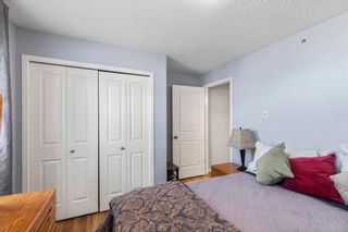 Photo 15: 2407 10 Prestwick Bay SE in Calgary: McKenzie Towne Apartment for sale : MLS®# A1115067