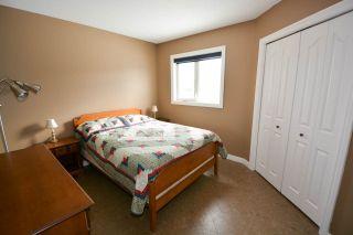 """Photo 10: 9611 113 Avenue in Fort St. John: Fort St. John - City NE House for sale in """"AMBROSE"""" (Fort St. John (Zone 60))  : MLS®# R2257507"""