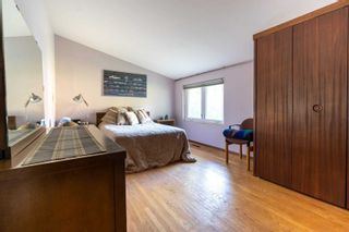 Photo 11: 3 Rosswood Crescent in Toronto: Bendale House (Bungalow) for sale (Toronto E09)  : MLS®# E4932683