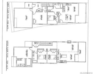 Photo 2: Lot 2 Deuchars Dr in Duncan: Du West Duncan House for sale : MLS®# 869614